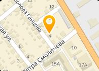 Субъект предпринимательской деятельности СПД Орішко С.М.