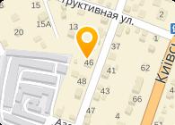 ООО Киев-АТОМ