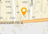 """ООО """"КДМ-5"""""""