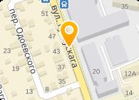 Общество с ограниченной ответственностью Интернет-магазин автозапчастей Avtoglobal, Минск