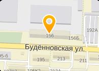 МАГНИТ, ОАО