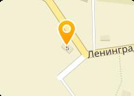 ООО «Белпрессмаш»