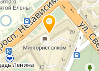БМЕ-Дизель, ООО
