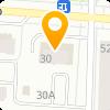 СТС-Белполипластик, АО, Минск
