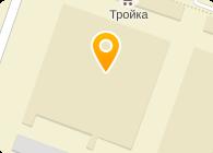 ВиП-Групп, ООО