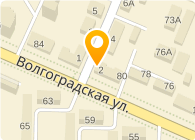 Прома-М, ООО