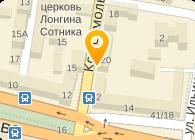 Митар-Мет, ООО