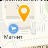 ДИВИТАЙ, ООО