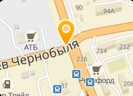 ЧП Сергеев