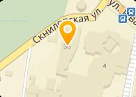 "Частное предприятие Интернет-магазин ""Тепло"""