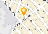 Светофор, ПАО