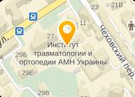 НПК Авионика, ООО