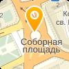 ФОП Томчук А.М.