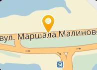 Торговая компания ЦВЕТМЕТ, ООО