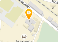 Автонормаль, ООО