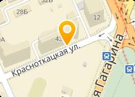 Юкон-А (Ducky ТМ), ООО