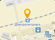 """ЧАО """"Днепропромлит"""""""