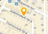 Ященко В. Н., ЧП