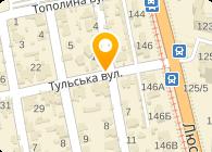 Dinamoto - магазин и СТО, ЧП