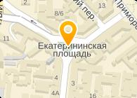 Спецавтотехника Центр, ООО