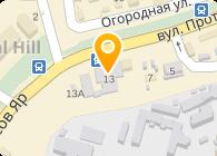 Мотодом Киев, ООО