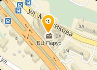 Интерпайп Украина в г. Киев, Представительство