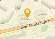 Аутодок, ЧП (Одинцов)