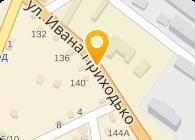 Кременчугский сталелитейный завод, ОАО