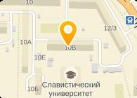 ПВО УкрСпецТехника, ООО