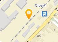 Астрамал-Украина, украинско-польское СП, ООО