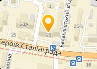 Трансмаш, ООО