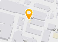 Интернет-магазин Компот