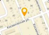 Азовмаш, ОАО
