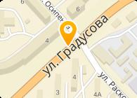 ФОП Килинкаров В.М., ЧП