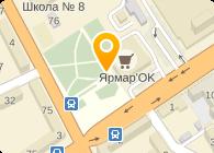 Элкопласт-Укр, ООО