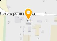 Салон Катеров, ООО