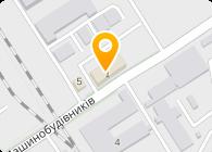 Норман Яхт, ООО
