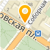 Центролит, ПАО