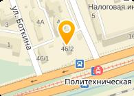 Украинская технологическая компания, ООО