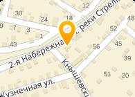 Казанка Украина, ООО