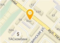 Комплекс-Трубомонтаж, ЧП