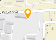 Банжуков В.М., ЧП