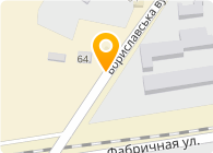 Дрогобычский машиностроительный завод, ОАО