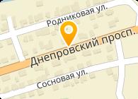 Еванкова, ФОП
