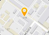Интернет-магазин lodka5