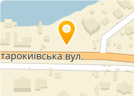 Boats.in.ua — Продажа яхт Beneteau