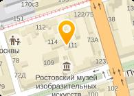 ПОЛИГРАФ-ЦЕНТР, ООО