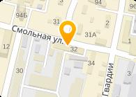 Украинская индустриальная корпорация (УИК), ЗАО