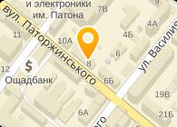 2М-Груп, ООО
