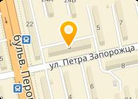 Белав Буд-Сервис, ООО